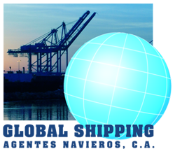 Global Shipping Group